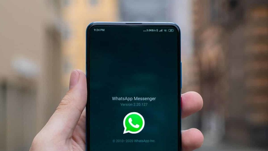 WhatsApp beta no iPhone deixa silenciar conversa para sempre